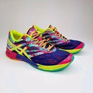 Asics Gel Noosa Tri 10 Athletic Triathlon Shoes